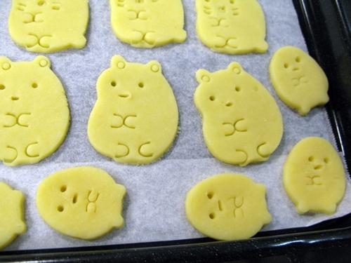 手づくりクッキー型 その2_f0129726_13301447.jpg
