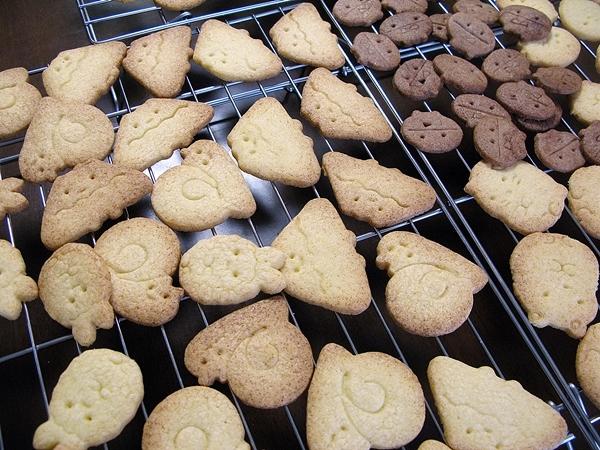 手づくりクッキー型 その2_f0129726_13512126.jpg