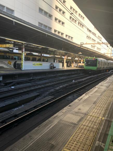 新宿駅_f0290135_05192481.jpg