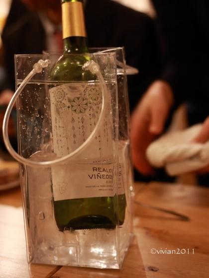 ワイン食堂 Huit(ユイット) ~一人でもグループでも~_e0227942_21535573.jpg