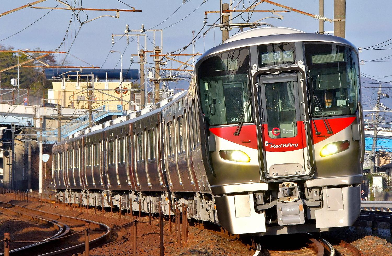 広島 227系S40・S39・A61編成R線試運転_a0251146_21032888.jpg