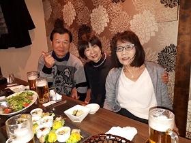 【三ツ沢小学校6年5組 新年会】_e0093046_11345968.jpg