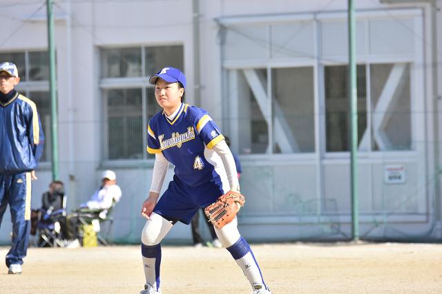 2019竜操リーグ 川東VSオレンジモンスター_b0249247_21134010.jpg