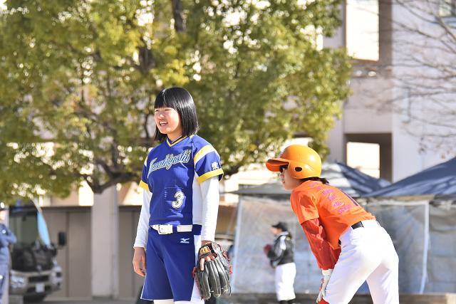 2019竜操リーグ 川東VSオレンジモンスター_b0249247_21134018.jpg