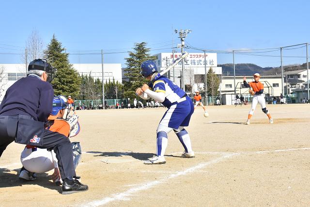 2019竜操リーグ 川東VSオレンジモンスター_b0249247_21135118.jpg