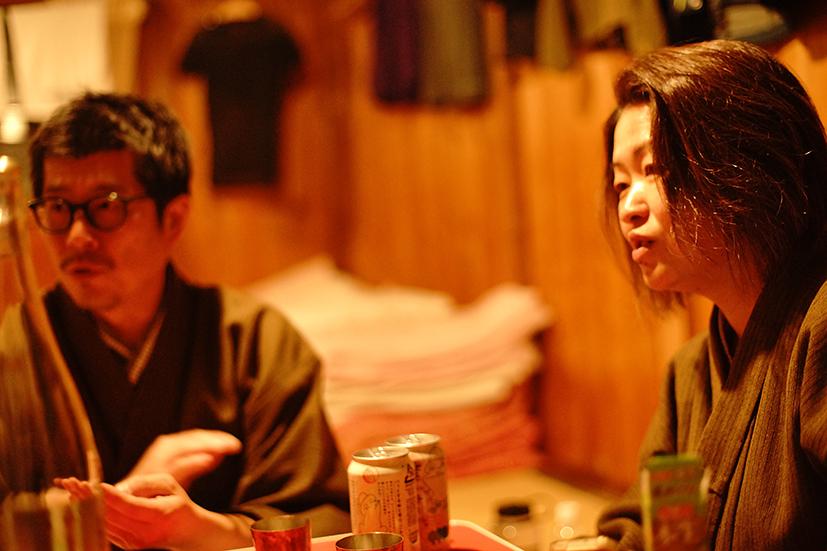 さまさまな栃木の休日-2 日光澤温泉_f0016656_23111377.jpg