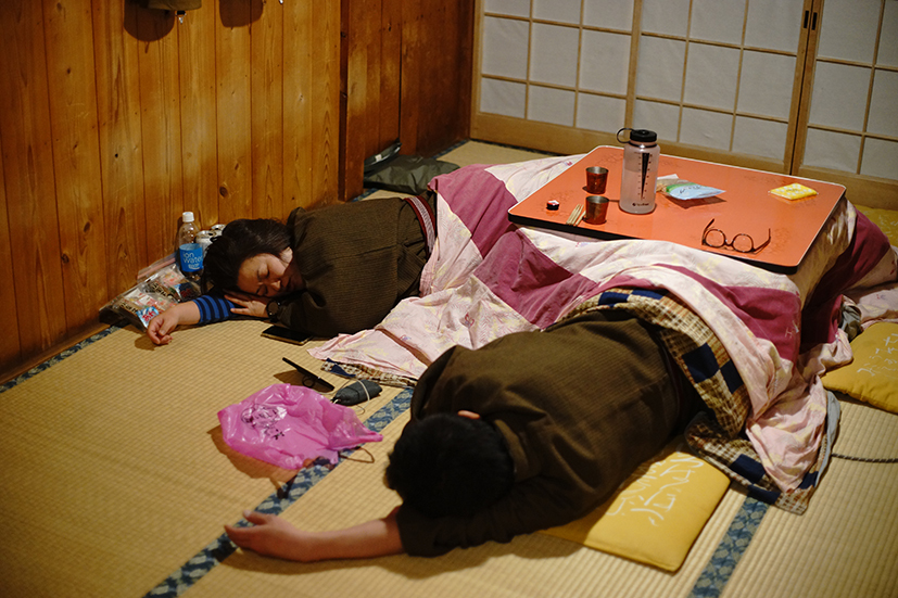 さまさまな栃木の休日-2 日光澤温泉_f0016656_23115485.jpg