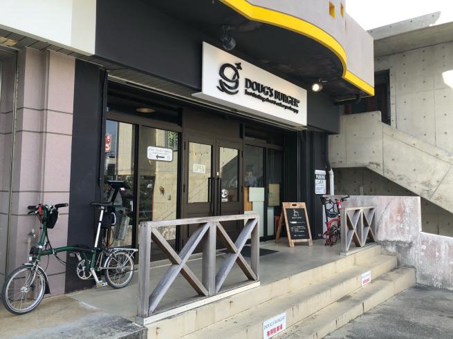 自転車で美島めぐりin宮古島2019に参加_d0197762_11433713.jpg