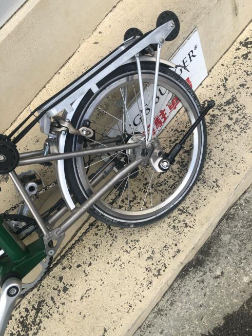自転車で美島めぐりin宮古島2019に参加_d0197762_11453879.jpg