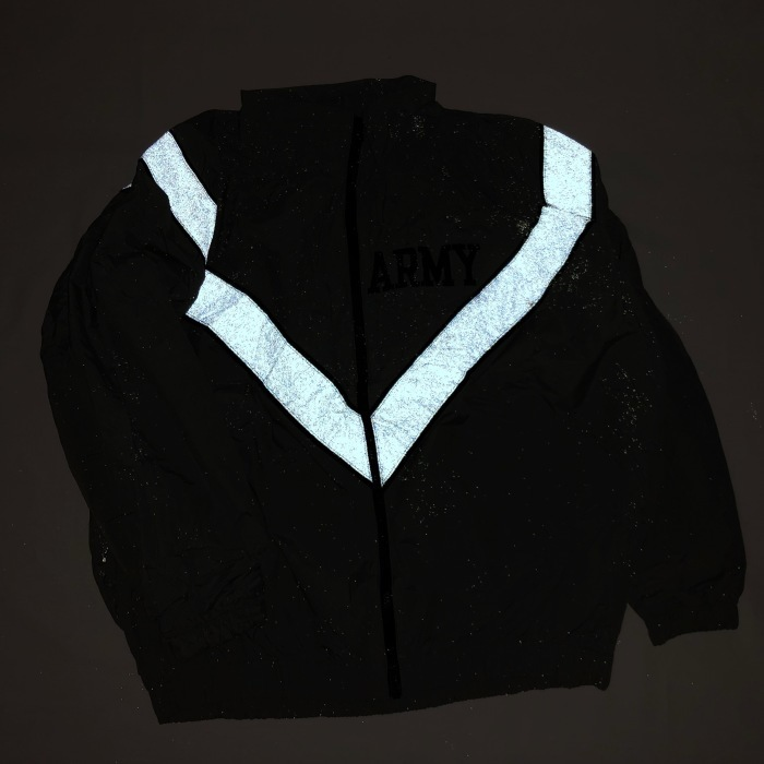 """Deadstock\"" US.Military PT Jacket_b0121563_17091837.jpg"