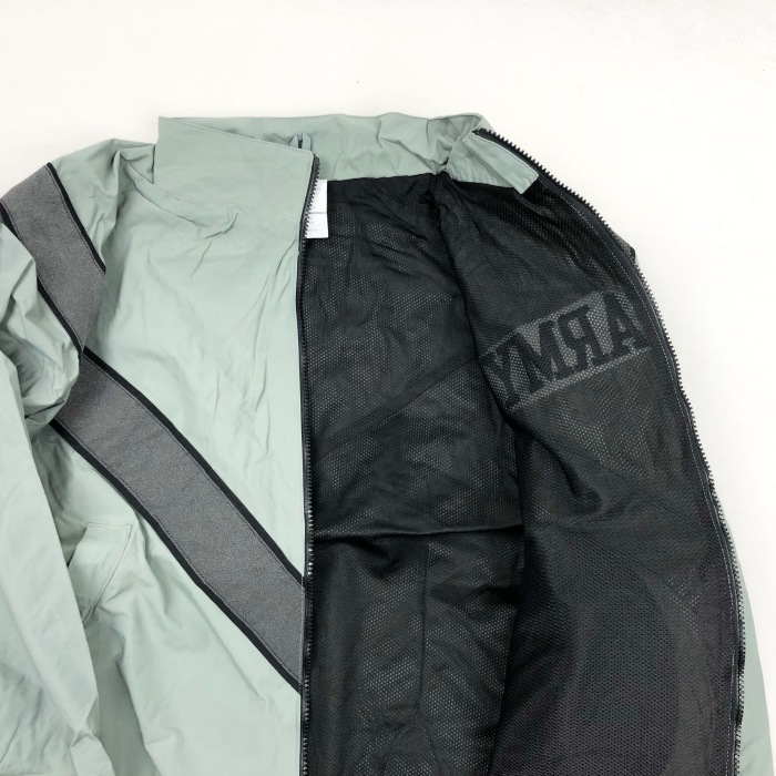 """Deadstock\"" US.Military PT Jacket_b0121563_17091977.jpg"