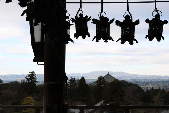 (番外編)東大寺に行ってちゃんとした写真を撮ろうとした記事_c0001670_19474338.jpg