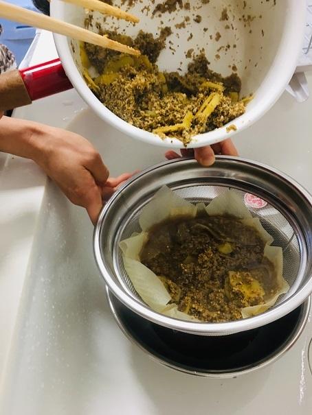 1月料理教室レポート(ガストピア五日市)_d0327373_00232558.jpg