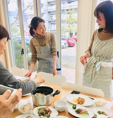 1月料理教室レポート(ガストピア五日市)_d0327373_00574421.jpg