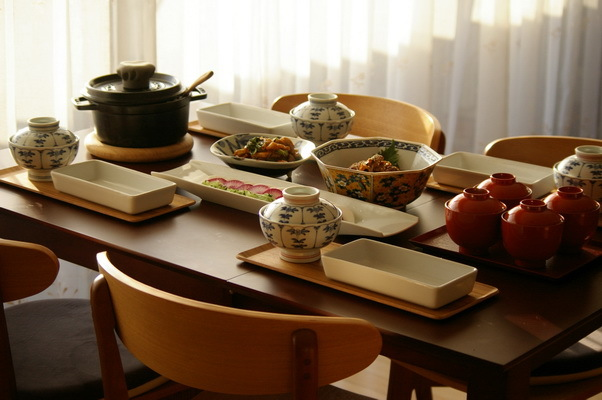 今日の夕食:鯵と蓮根のサムジャン炒め_d0327373_19205431.jpg