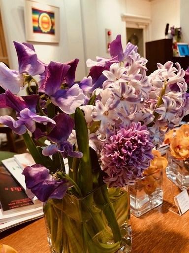 いい香りの花_f0202682_21594311.jpg