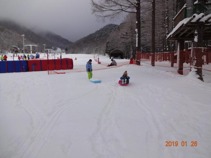 1月26日雪国体験ツアー_b0114789_20002385.jpg
