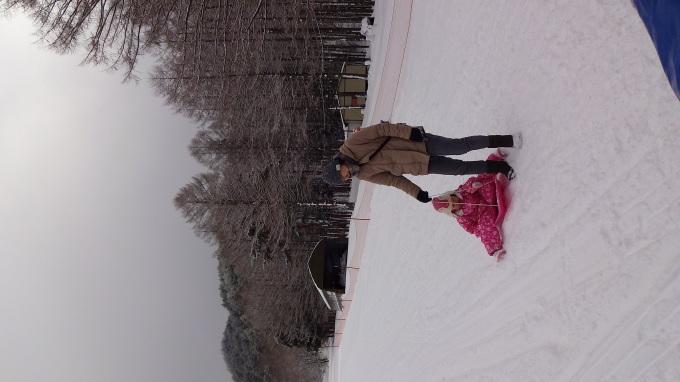 1月26日雪国体験ツアー_b0114789_20020037.jpg