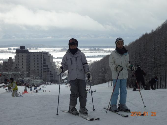 1月26日雪国体験ツアー_b0114789_20024011.jpg