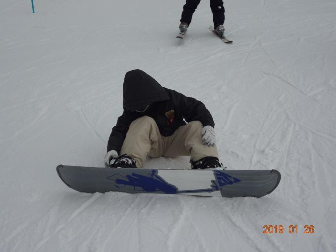 1月26日雪国体験ツアー_b0114789_20042962.jpg