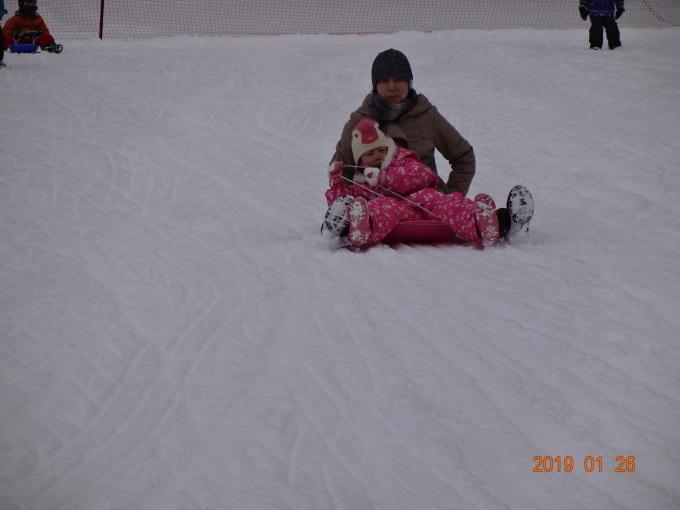 1月26日雪国体験ツアー_b0114789_20050715.jpg
