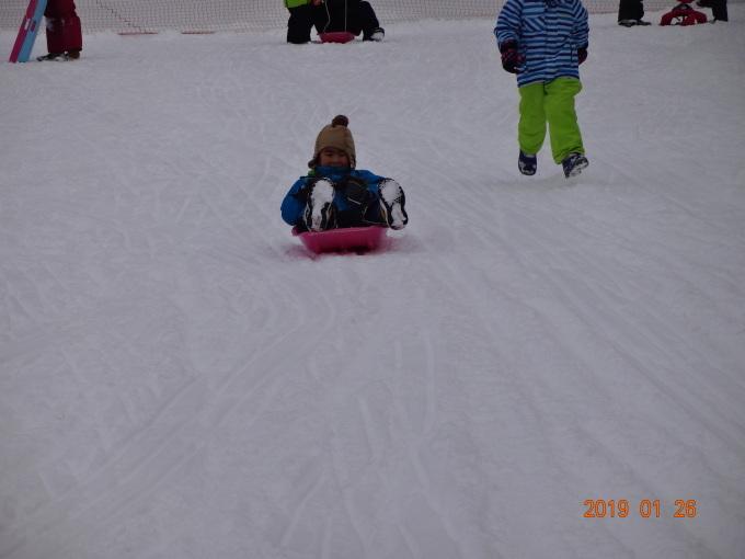 1月26日雪国体験ツアー_b0114789_20053983.jpg