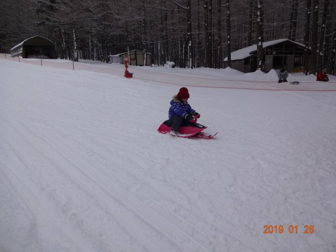 1月26日雪国体験ツアー_b0114789_20062025.jpg
