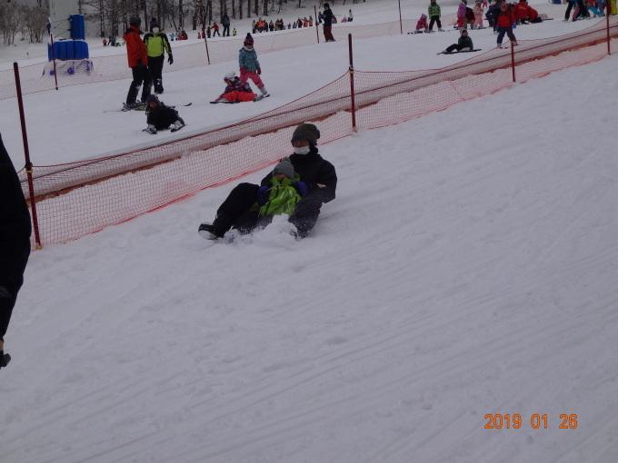 1月26日雪国体験ツアー_b0114789_20065728.jpg