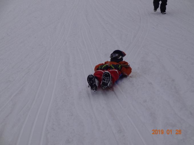 1月26日雪国体験ツアー_b0114789_20072676.jpg