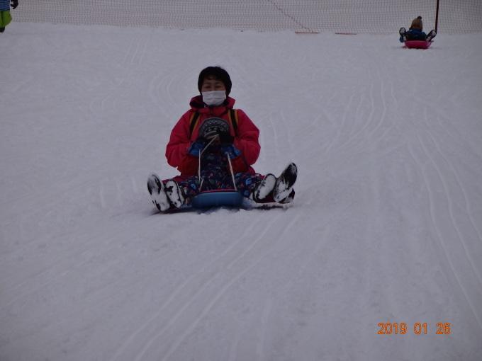 1月26日雪国体験ツアー_b0114789_20083126.jpg