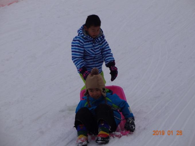 1月26日雪国体験ツアー_b0114789_20090864.jpg