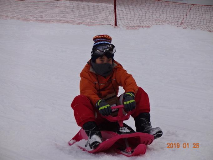 1月26日雪国体験ツアー_b0114789_20103006.jpg
