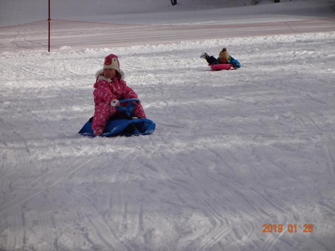 1月26日雪国体験ツアー_b0114789_20111263.jpg
