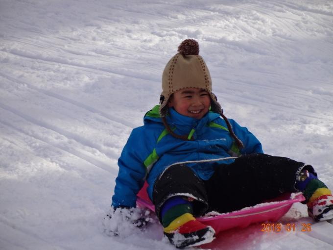 1月26日雪国体験ツアー_b0114789_20133883.jpg