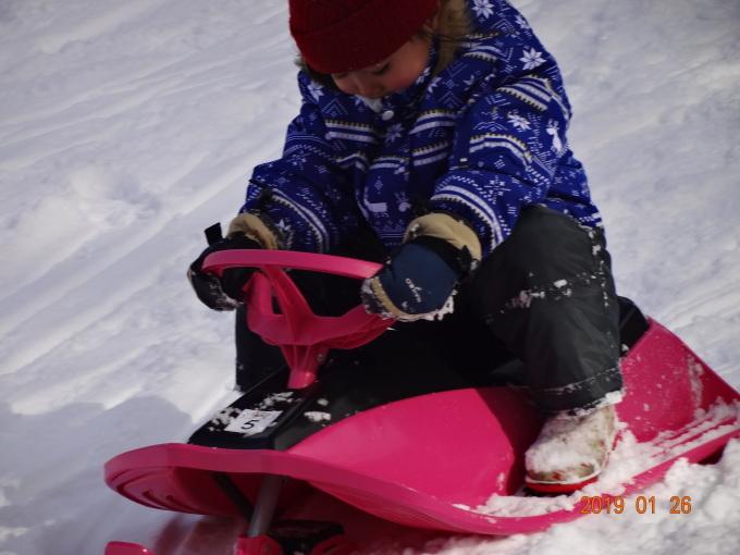 1月26日雪国体験ツアー_b0114789_20141445.jpg