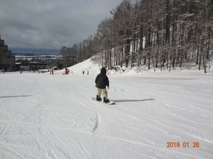 1月26日雪国体験ツアー_b0114789_20145644.jpg