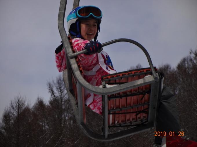 1月26日雪国体験ツアー_b0114789_20153338.jpg