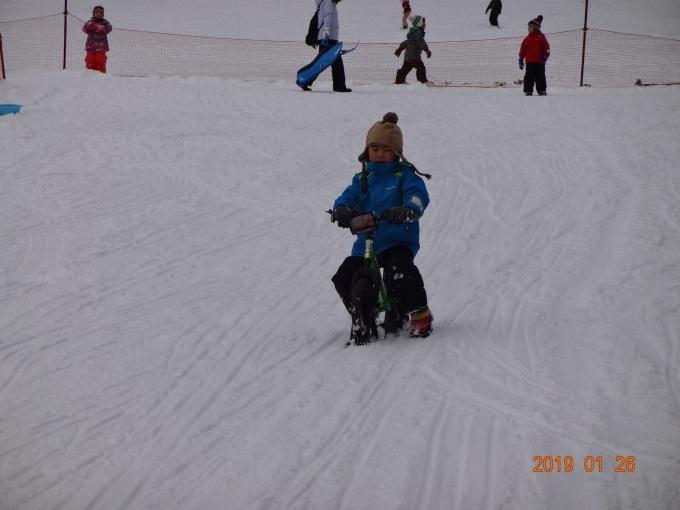 1月26日雪国体験ツアー_b0114789_20193827.jpg