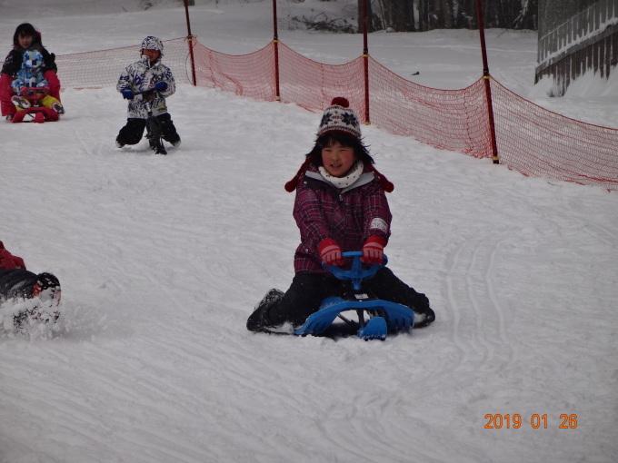 1月26日雪国体験ツアー_b0114789_20204281.jpg