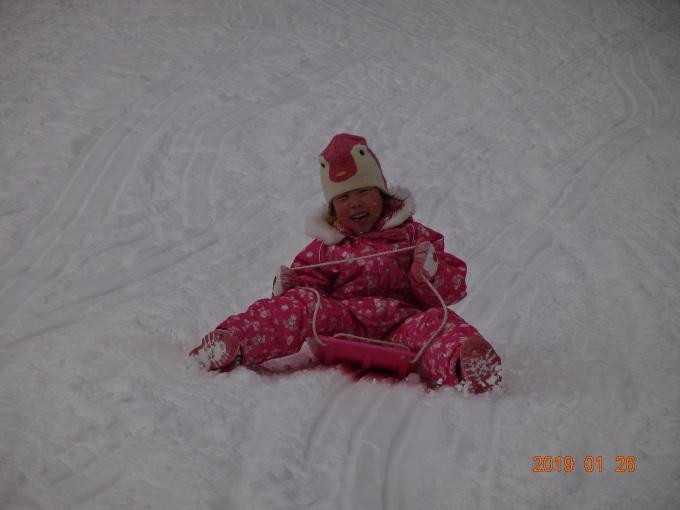 1月26日雪国体験ツアー_b0114789_20213765.jpg