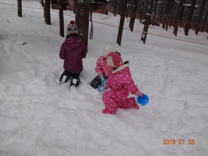 1月26日雪国体験ツアー_b0114789_20240438.jpg