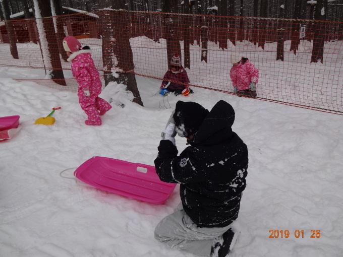 1月26日雪国体験ツアー_b0114789_20251840.jpg