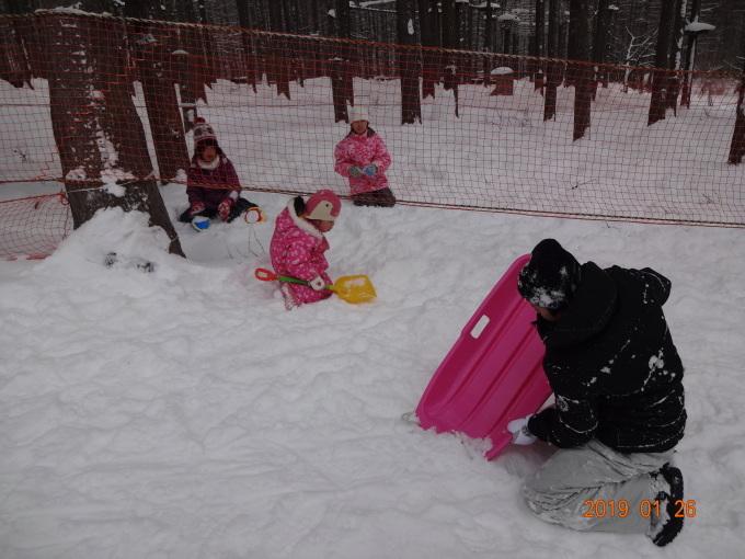 1月26日雪国体験ツアー_b0114789_20262614.jpg
