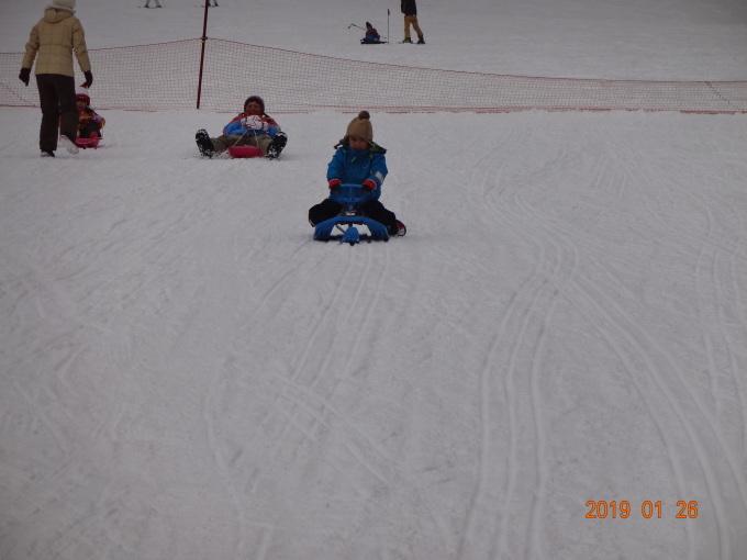 1月26日雪国体験ツアー_b0114789_20272037.jpg