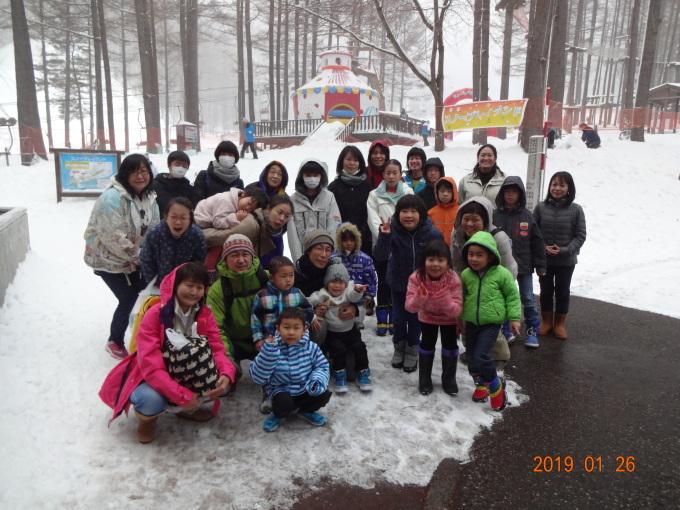 1月26日雪国体験ツアー_b0114789_20323762.jpg