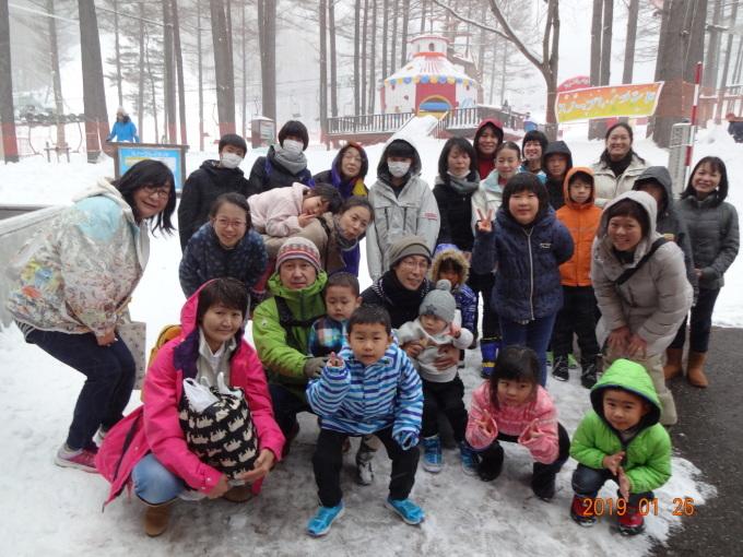 1月26日雪国体験ツアー_b0114789_20340836.jpg