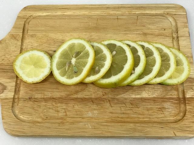 !!レモンの収穫!!_b0263390_15591775.jpg
