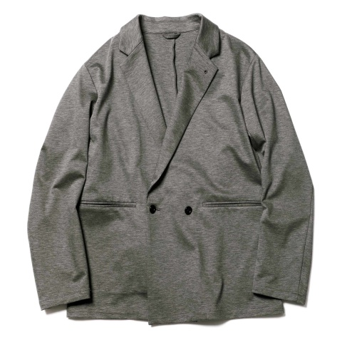 SOPHNET. 2019 S/S Recommend Itmes._c0079892_1943483.jpg
