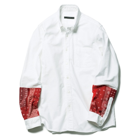 SOPHNET. 2019 S/S Recommend Itmes._c0079892_198880.jpg