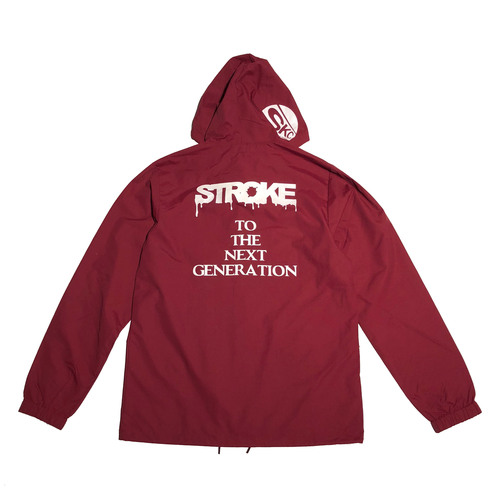 STROKE. NEW ITEMS!!!!_d0101000_12554389.jpg